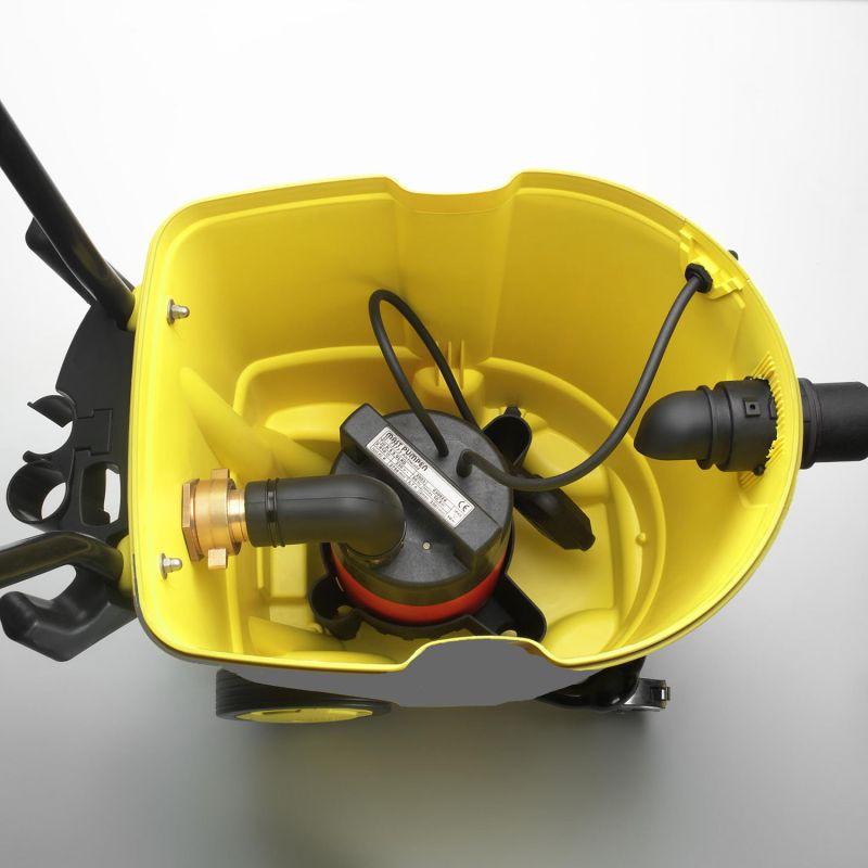 Nasssauger Mit Pumpe : wassersauger mit pumpe k rcher online shop ~ Aude.kayakingforconservation.com Haus und Dekorationen